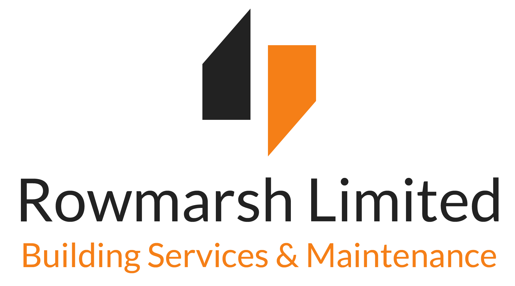 Rowmarsh Limited